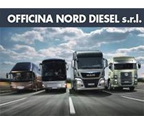 Officina Nord Diesel s.r.l.