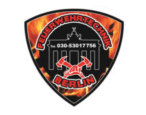 Feuerwehrtechnik