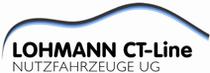 Lohmann CT Line / Nutzfahrzeuge