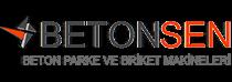 BETONSEN CONCRETE PAVER AND BLOCK MAKING MACHINE