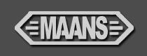 """VKO """"MAANS"""""""
