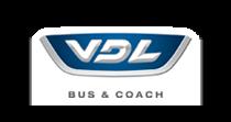 VDL bus & Coach Italia