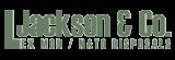 L Jackson & Co Ltd