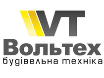 Volteh TOV