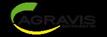 Agravis Technik Saltenbrock GmbH