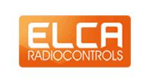 Elca Radiocomandi