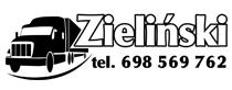 PHU Artur Zieliński