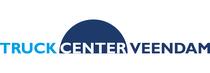 Truckcenter Veendam