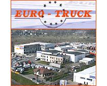 Euro-Truck Sp. z o. o.