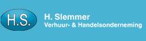 H. Slemmer Verhuur & Handelsonderneming
