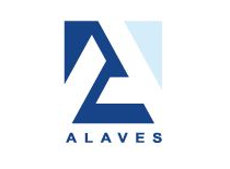 "OOO ""Alaves Spectrans"""