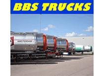 BBS Trucks