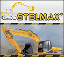 STELMAX