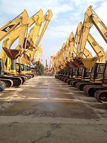 Trgovačka stranica Long Qi heavy industry machinery Co,.Ltd
