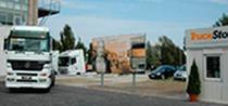 Trgovačka stranica Pappas Auto Magyarország Kft.