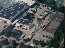 Trgovačka stranica BBG Baumaschinenbesitzges. mbH