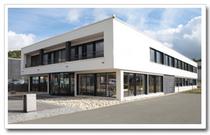 Trgovačka stranica  Noris-Truck-Center