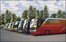 Trgovačka stranica Used-Bus
