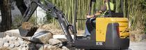 Trgovačka stranica De Groot Machines en Tractoren