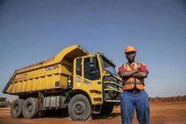 Trgovačka stranica Shanghai Pengcheng Construction Machinery Co.,Ltd