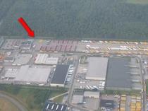 Trgovačka stranica Heisterkamp Used Trucks
