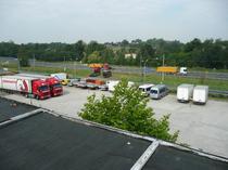 Trgovačka stranica Regionalne Biuro Sprzedaży Mercedesy Używane Martruck Sp. z o.o.