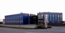 Trgovačka stranica Schmitz Cargobull Danmark A/S - Cargobull Trailer Store