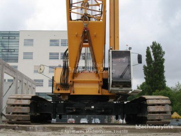 dreglajn LIEBHERR LR-1140