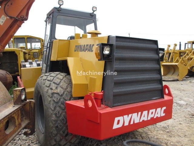 kompaktor s jednim valjkom DYNAPAC CA30PD