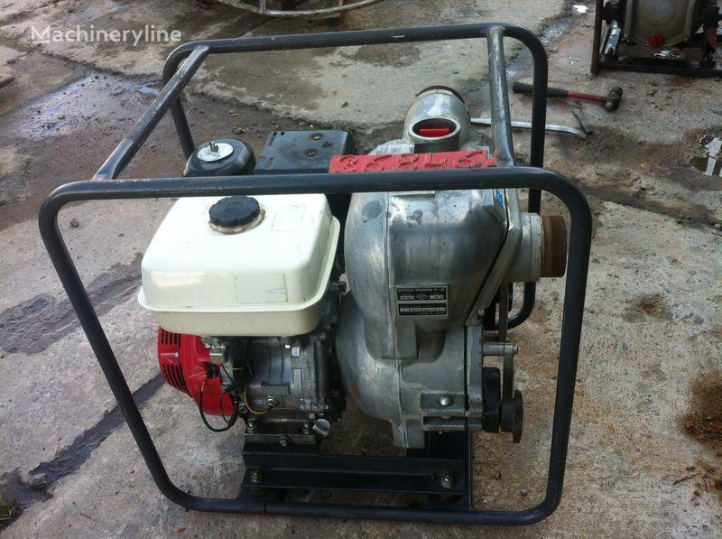 motorna pumpa Matsusaka engineering QP-301T