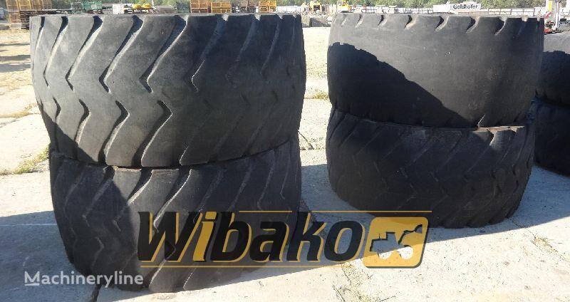 guma za prednje utovarivače 800/65R29 (24/45/39)