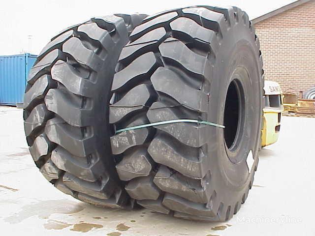 nova guma za prednje utovarivače XLD D2A L5 29.50- 25.00