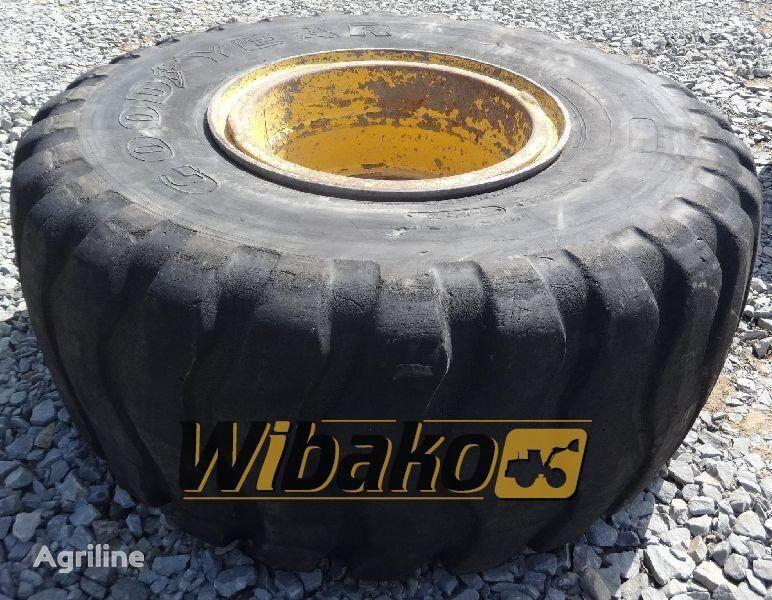 guma za traktore 23.5/25 (18/37/27)