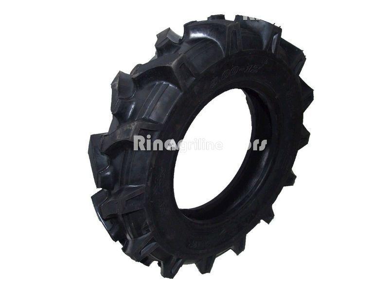 nova guma za traktore BRIGHT STONE 5.00-12.00
