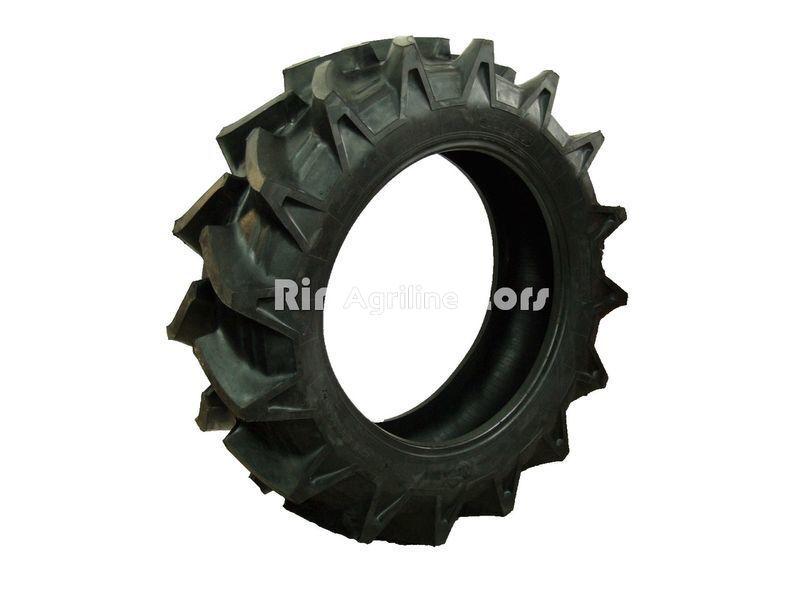 nova guma za traktore Bridgestone 13.60-28.00