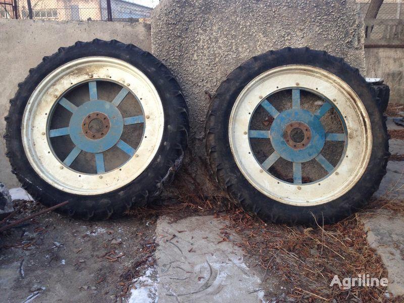 guma za traktore Kleber 270/65 R 48.00