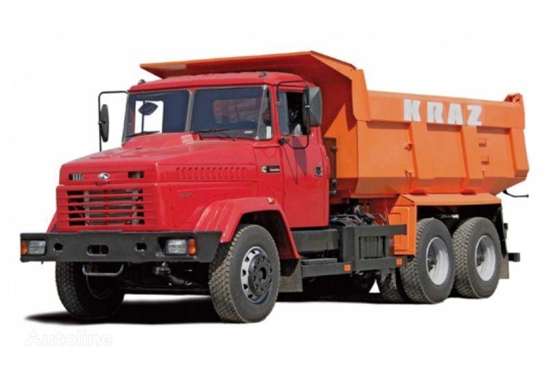 kiper KRAZ S18.0