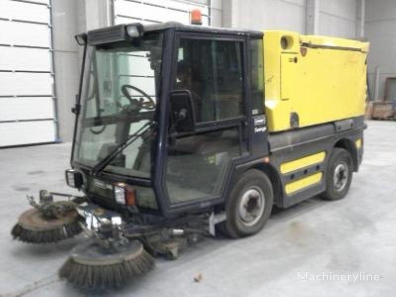 vozilo za čišćenje ulica SCHMIDT Diversen SCHMIDT SWING 240