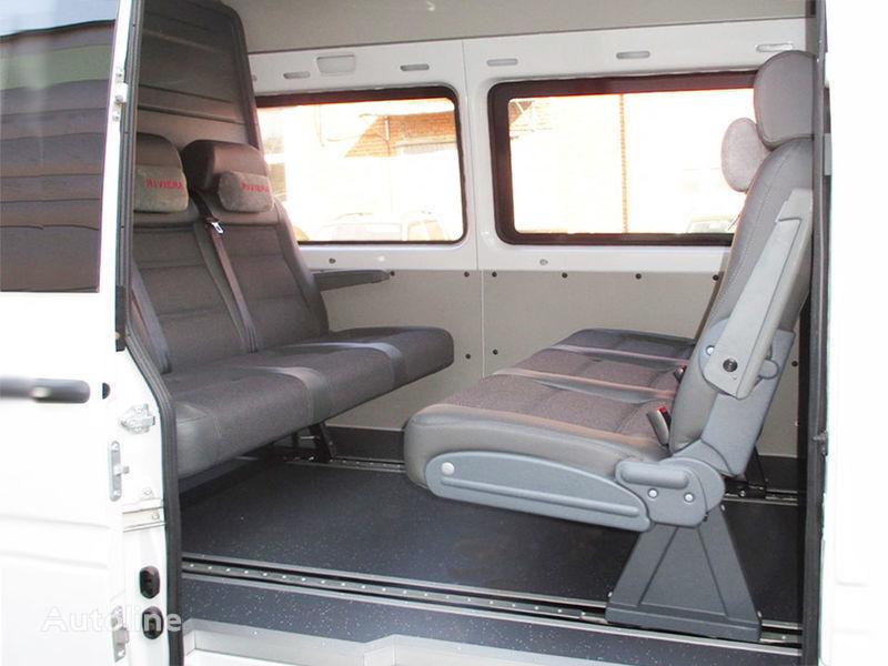 novi putnički minibus MERCEDES-BENZ Sprinter