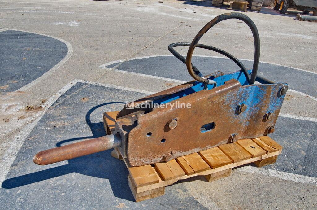 hidraulični čekić OKADA OKB305