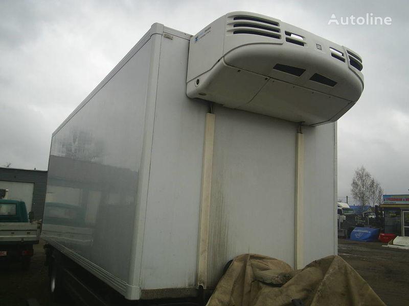 karoserija hladnjače MERCEDES-BENZ