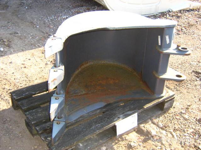 nova kašika bagera FIAT HITACHI