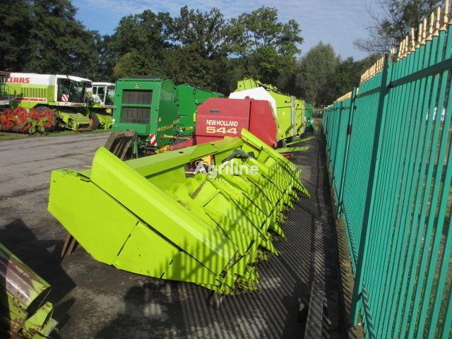 adapter za kukuruz CLAAS 8 rz