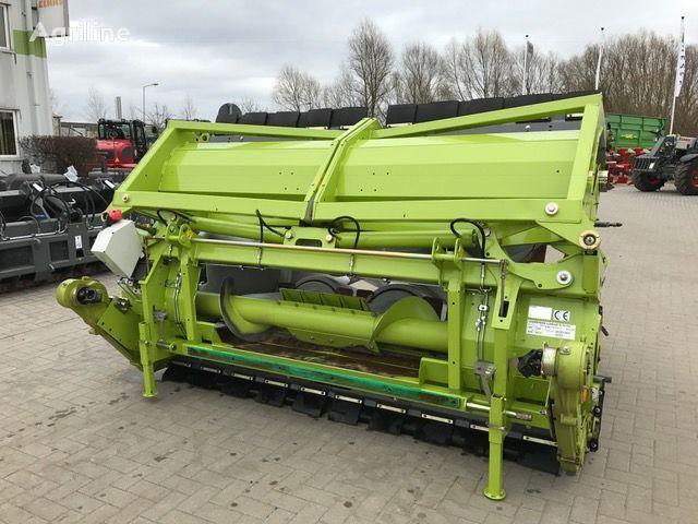 adapter za kukuruz CLAAS CONSPEED 8-75 FC linear