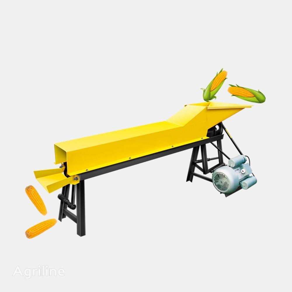 nova mašina za sortiranje Ochishchuvach kachaniv kukurudzi