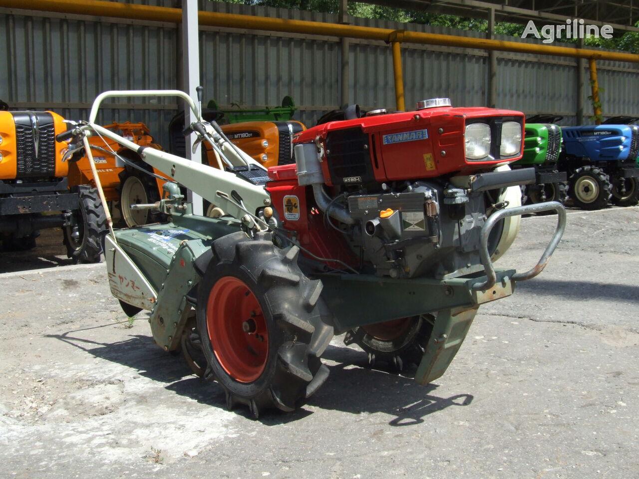 motorna kopačica YANMAR YHS800-HS80-L