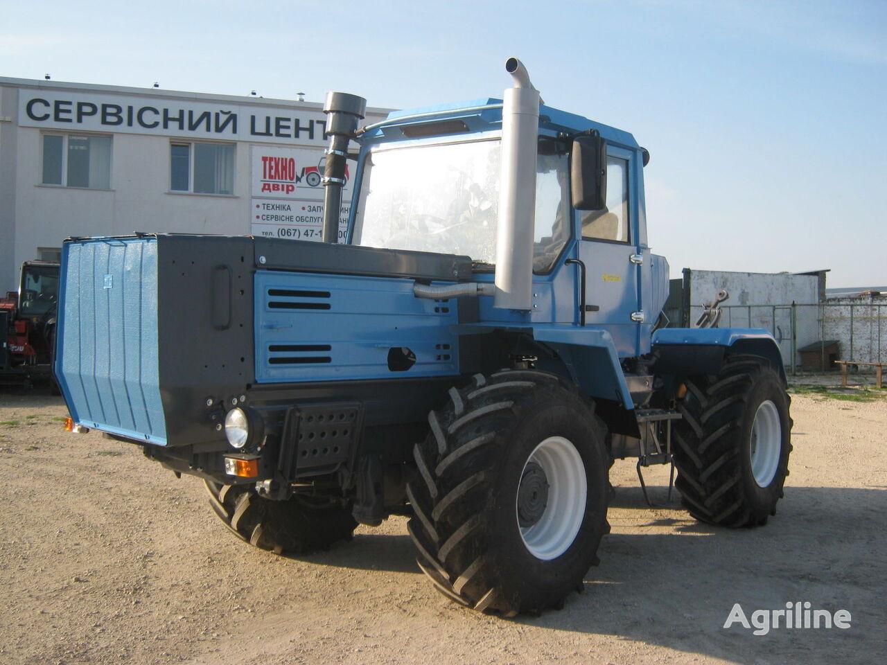 traktor točkaš HTZ T-150 VIDNOVLENIY