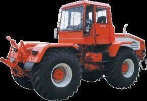 traktor točkaš HTA-200-02