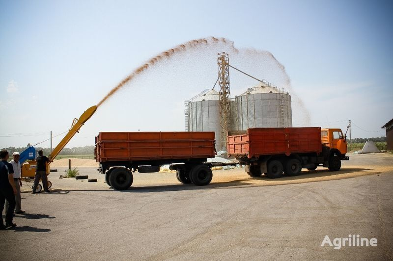 novi transporter zrna  MZS-120  (ZM-60,ZM-90)