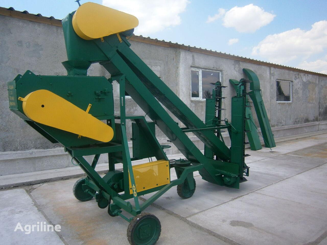 transporter zrna ZM-60 u